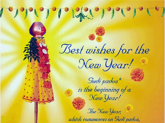 Happy diwali & wish you all the best Happy new year (Wallpaper groups)
