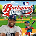 Free Download Backyard Baseball PC Full Version Games