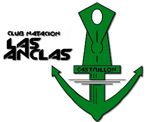 CLUB NATACION LAS ANCLAS
