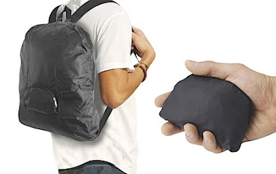 Awesome Backpacks and Unique Backpack Designs (20) 3