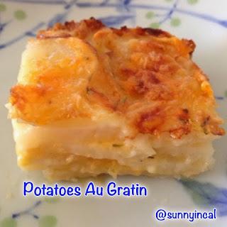 http://www.sunnyincal.com/2014/11/potatoes-au-gratin.html