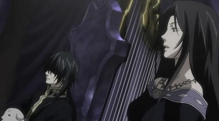 [Anime do Mês] - Os Cavaleiros do Zodíaco Www.downloadcdz.com_lost_canvas_dublado_03.mp4_snapshot_19.23_%255B2011.10.16_19.16.57%255D