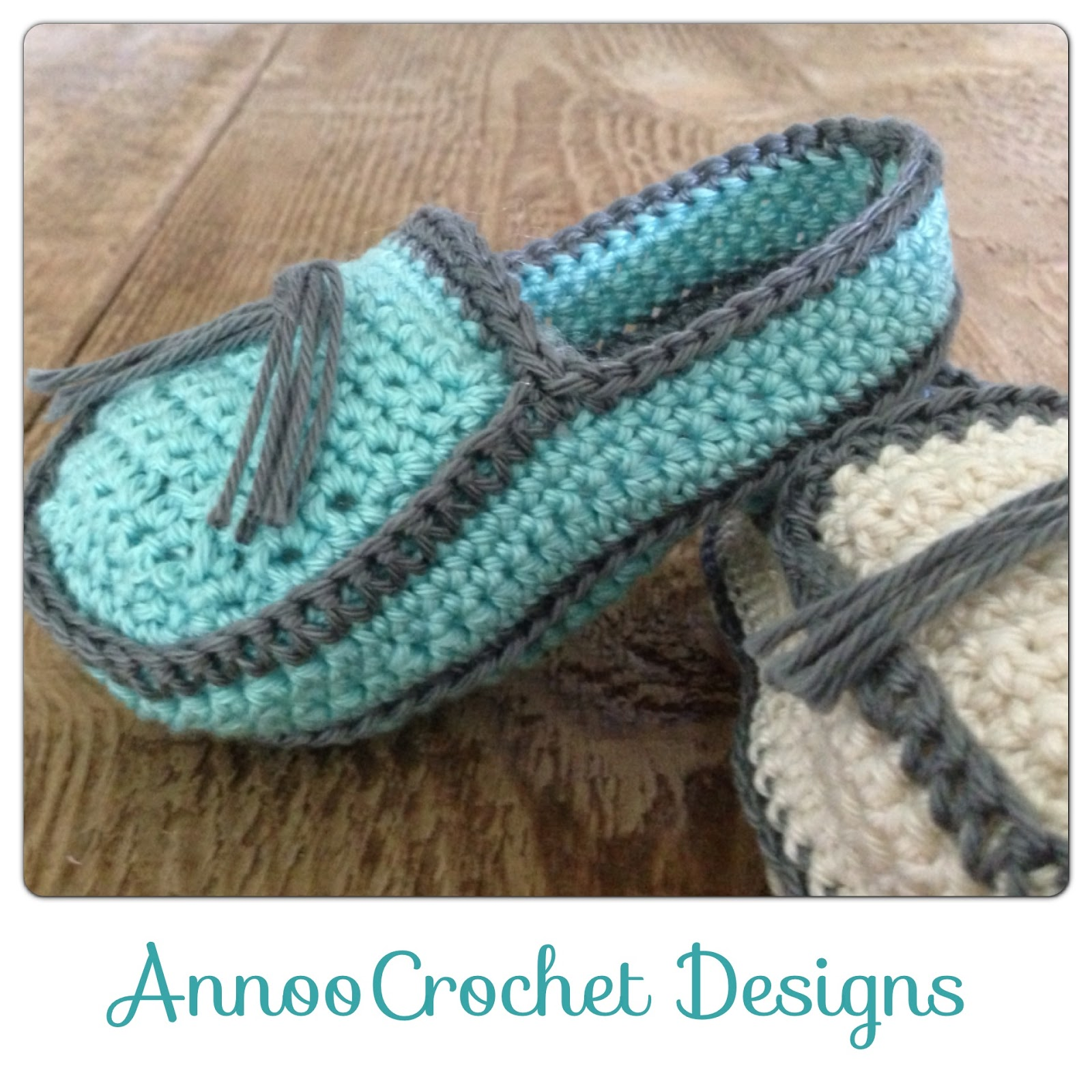 Free Crochet Pattern Loafer Slippers : 1000+ images about crochet patterns on Pinterest Crochet ...