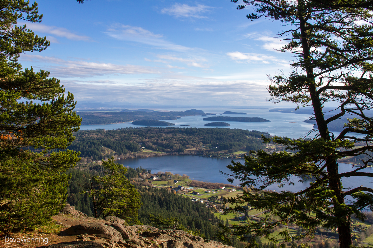 fidalgo island crossings november 2013