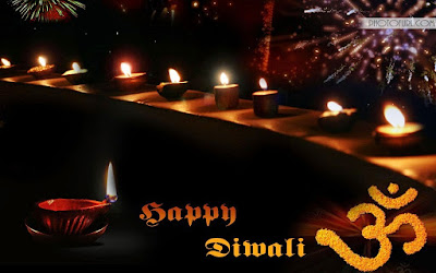 happy diwali 2015 pictures