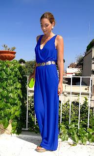 http://4.bp.blogspot.com/-UdTKlXWV0B0/T-g01LtV4TI/AAAAAAAAR80/NNIL49j8LYw/s1600/vestidos_invitadas_bodas.JPG