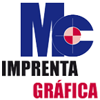 IMPRENTA GRAFICA MC