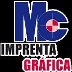 IMPRENTA GRAFICA MC