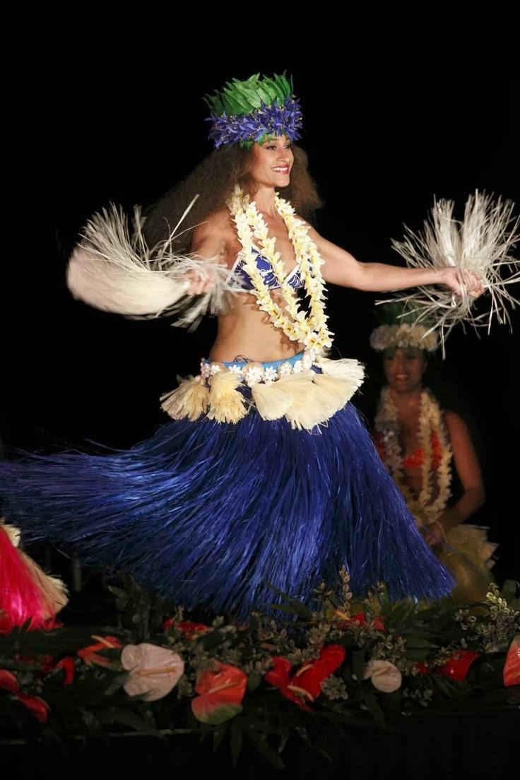 Scrumpdillyicious Aha Aina A Royal Hawaiian Luau Celebration Watermelon Wallpaper Rainbow Find Free HD for Desktop [freshlhys.tk]