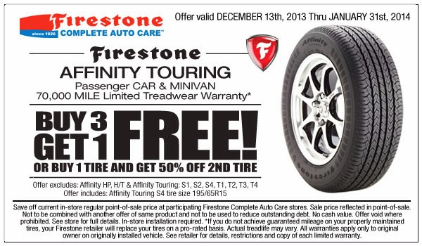 Discount tire coupon code