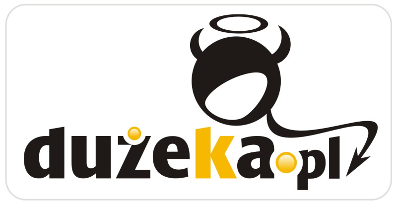 dużeKa