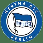 Jadwal Pertandingan Hertha BSC