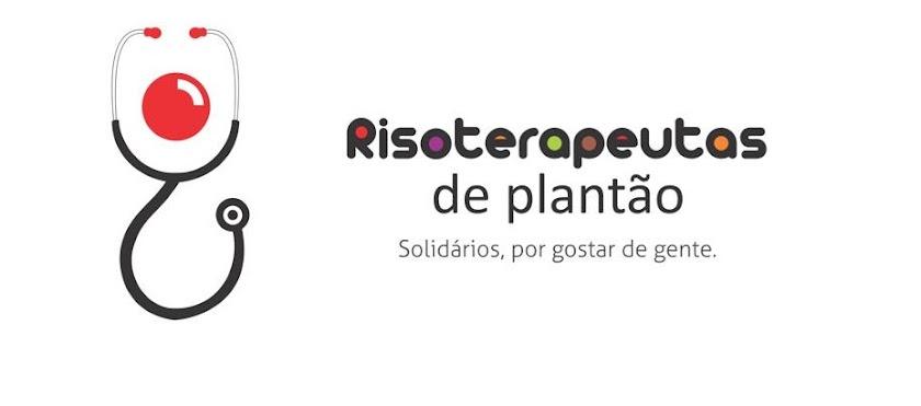 Risoterapeutas de Plantão