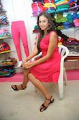 Chandini new glamorous photos-thumbnail-17