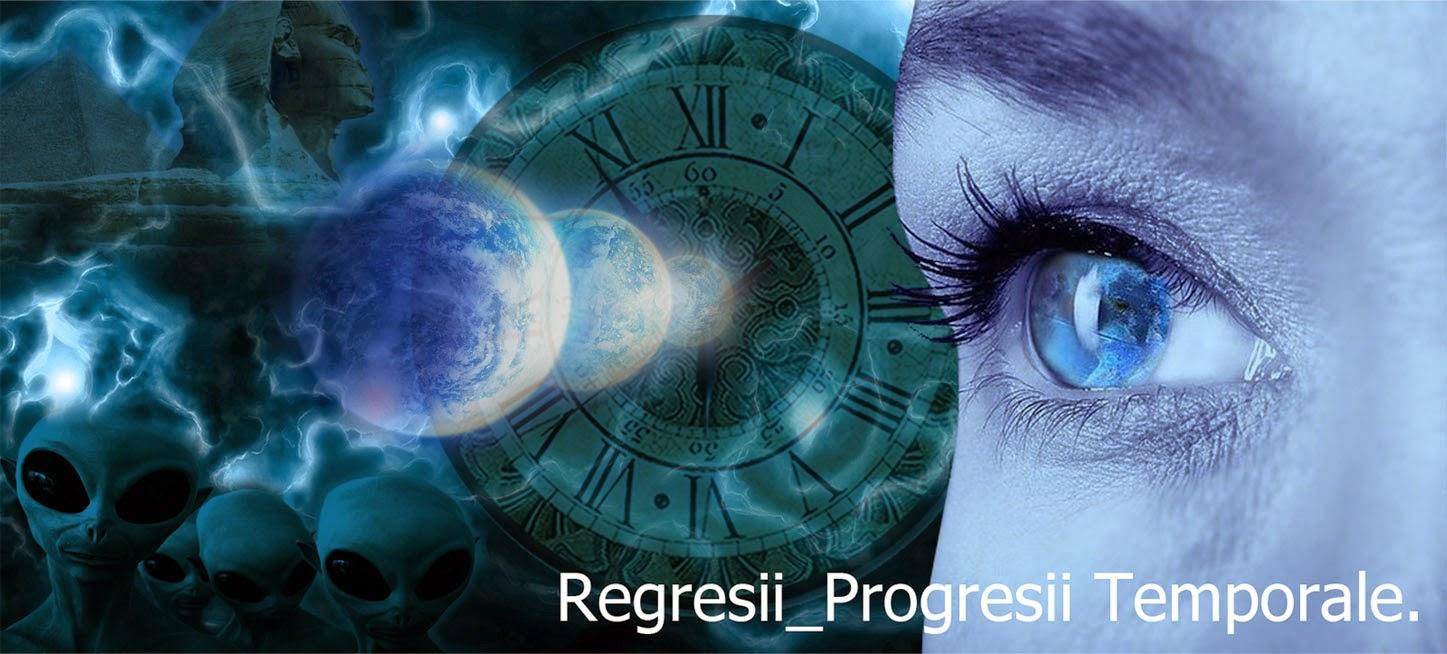 Despre regresie