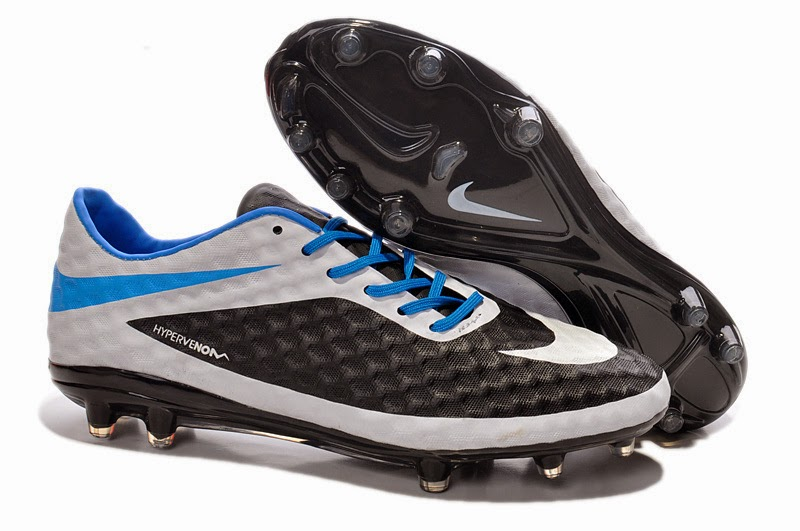 latest fashion trends nike boots world cup men soccer
