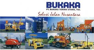 Bukaka Tehnik Utama Jobs Recruitment April 2012