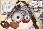 classical Music in india