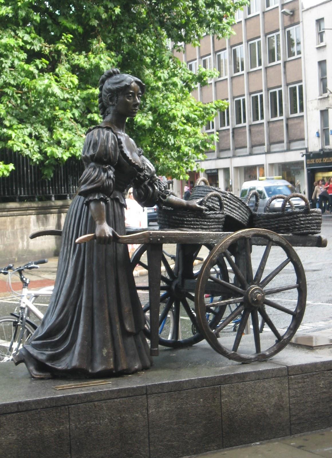 http://4.bp.blogspot.com/-UdcVhsNIV4M/UEeamJPUSFI/AAAAAAAABrE/AwRbKdxerRo/s1600/molly+malone+statue.jpg