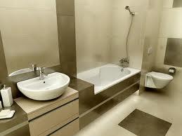Sedot WC Sukorejo Pasuruan