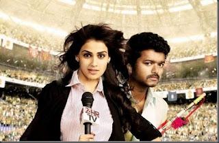 Vijay's 'Velayudham' Complete Details  Updates  Release Date