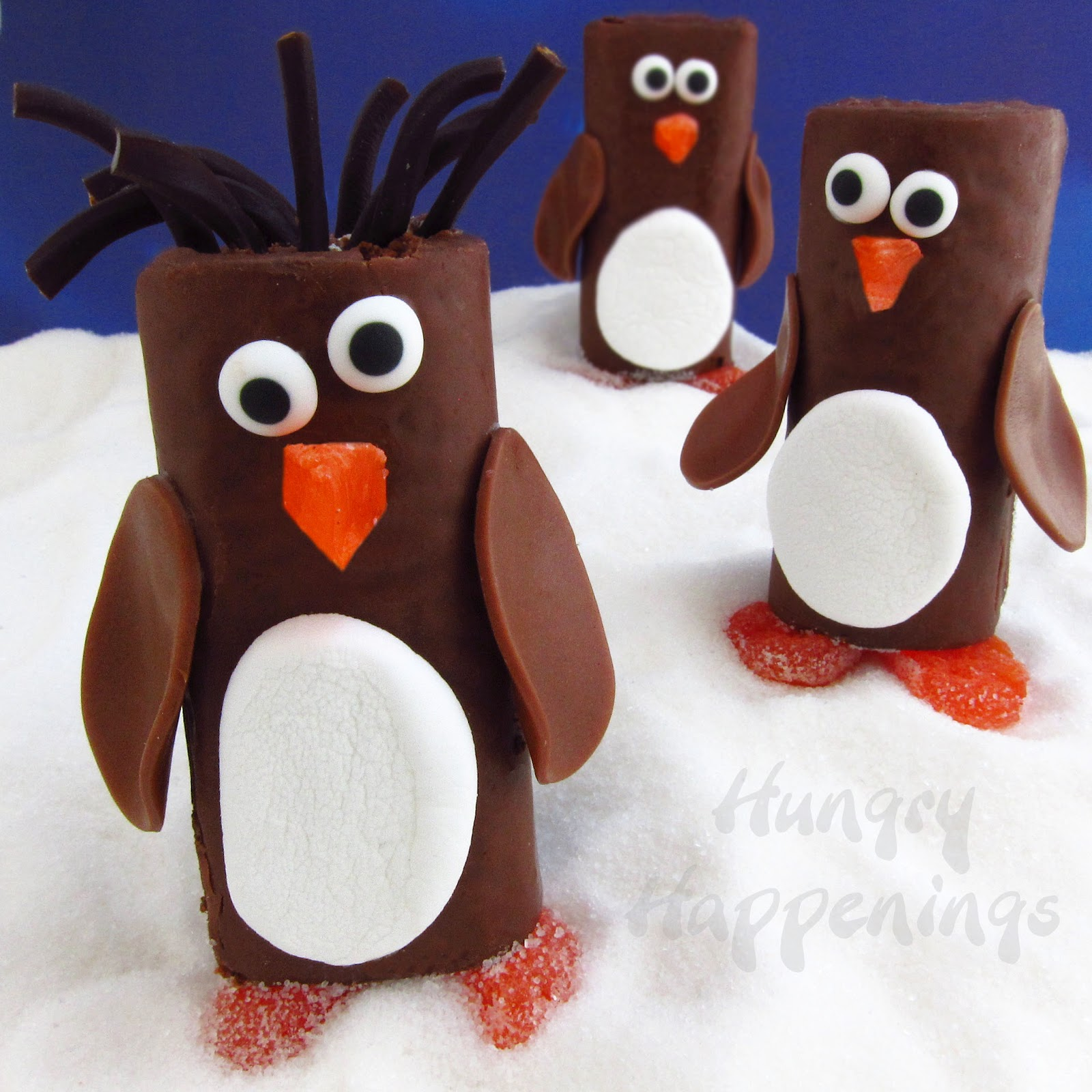 decorating snack cakes simple and fun activities for kids
