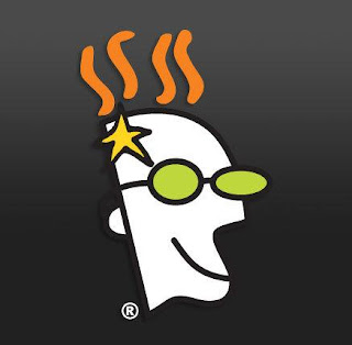 GoDaddy Offer For New And Renewal Customers 