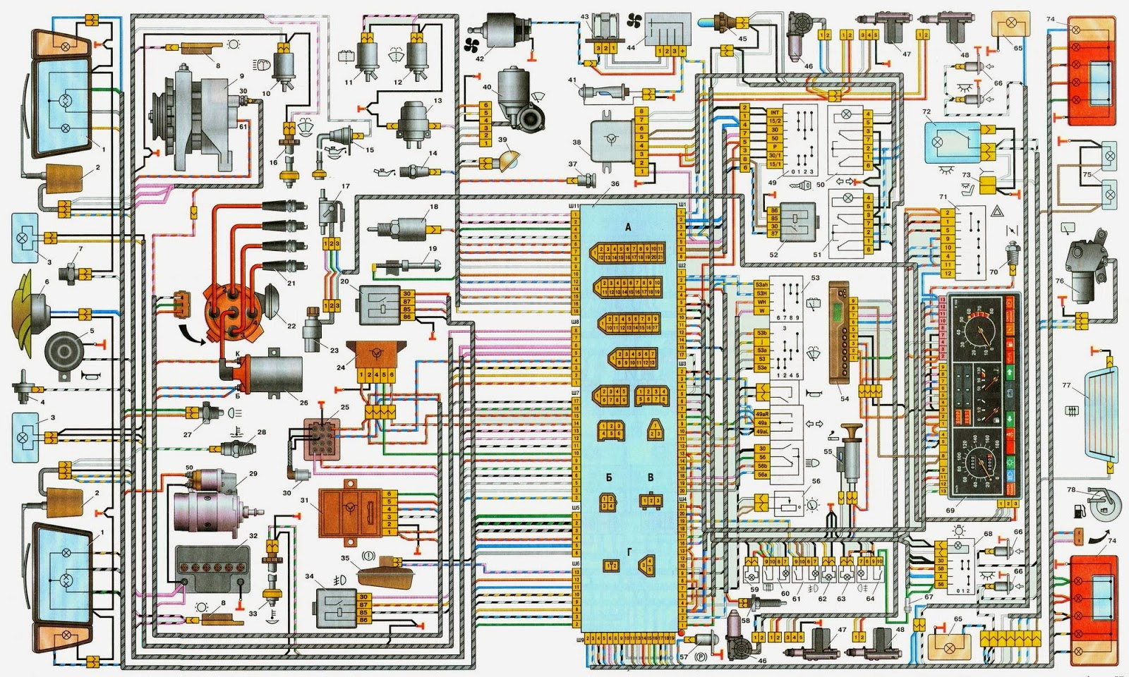 Distribution Board Wiring Diagram as well How To Read Electrical Wiring Diagrams Wiring Diagram Edit   Wire moreover Ford Escape Hybrid Ac  pressor Tube Assem 29459 besides Productshow in addition DPSG OUOD002 1837 19 10OCT02 1. on motor starter wiring diagram