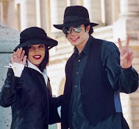 Michael+Jackson+%2526+Lisa+Marie+Presley Celebrity wedding anniversaries