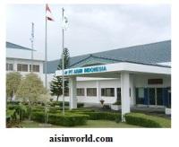Lowongan Kerja Terbaru November 2014 PT. Aisin Indonesia Automotive (Astra Group)