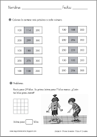 http://primerodecarlos.com/SEGUNDO_PRIMARIA/noviembre/Unidad_4/fichas/mates/mates2.pdf