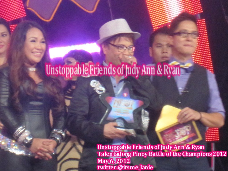 Pinoy Henyo Celebrity Edition Ate Glow and Michelle