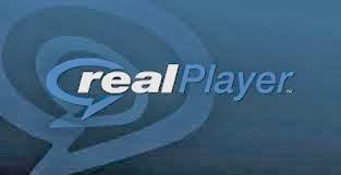 Real Player images, Real Player Free Download full version for pc