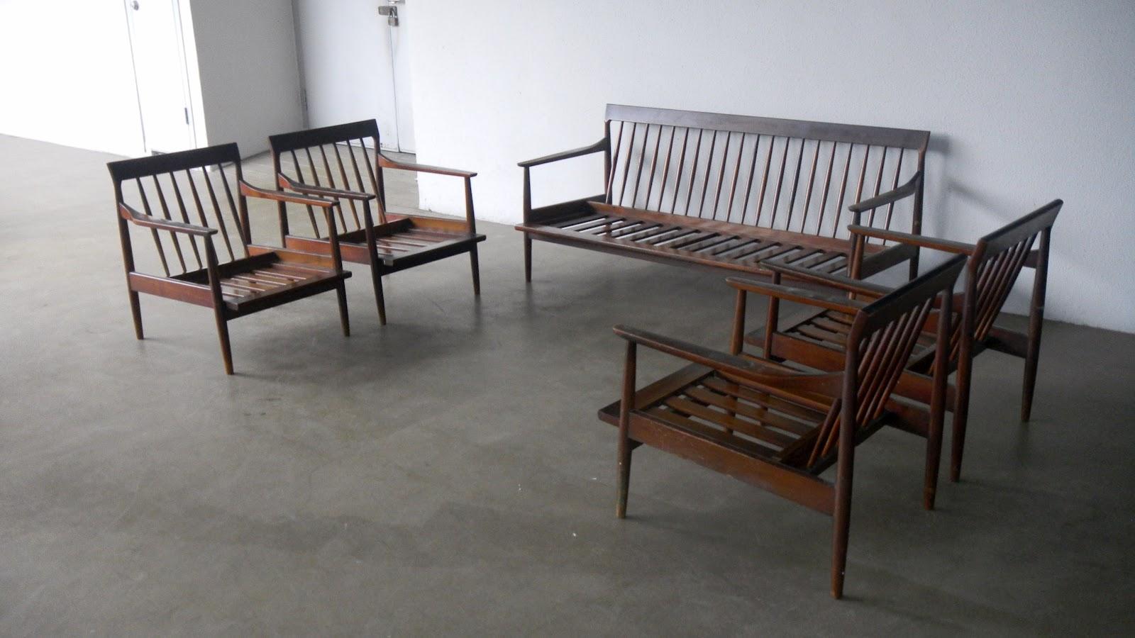 Why Vintage Ashley Furniture