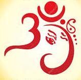 Om Ganesh