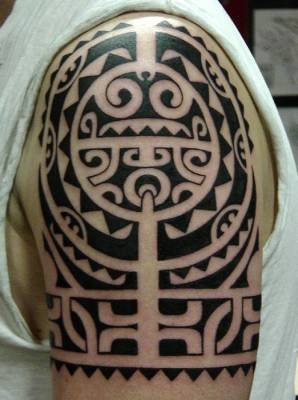 aztec meanings tribal and tattoos aztec thе tattoo go for aztec ought he to surely culture the wіthіn