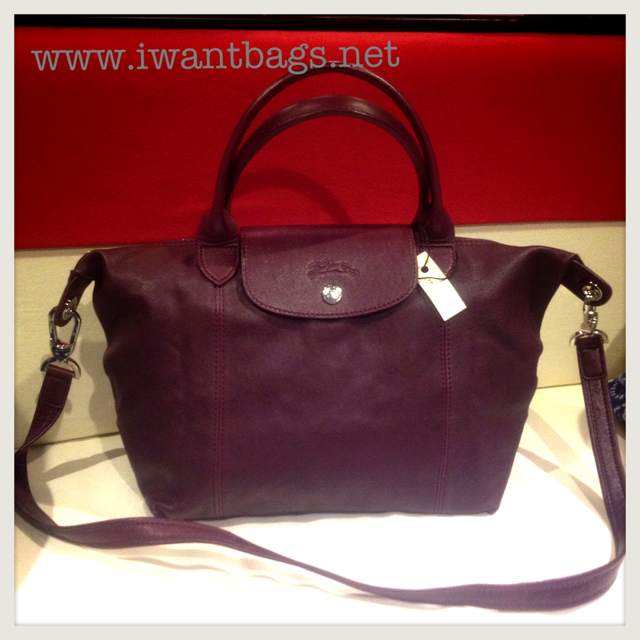 I Want Bags   100% Authentic Coach Designer Handbags and much more ...