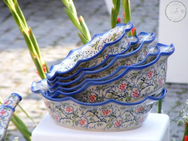 BŚC ceramicznie