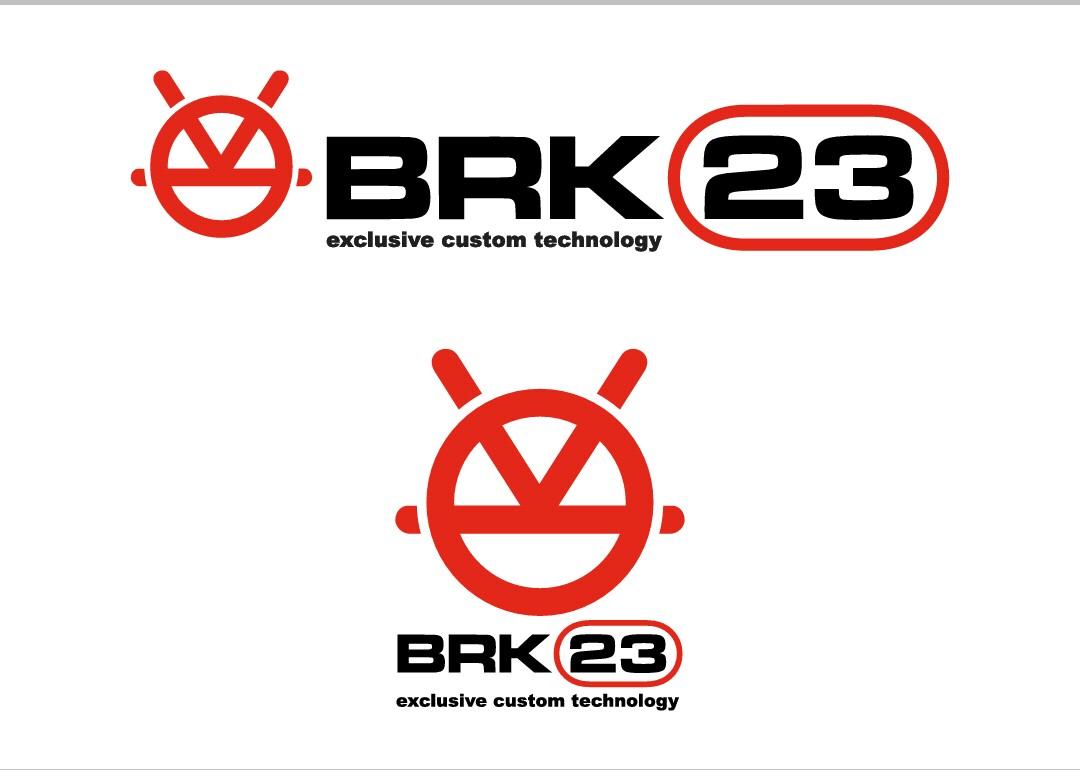 BRK23