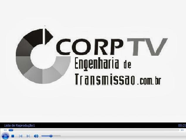 CorpHosting