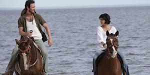"""Rodrigo & Miriam """"Ainda Bem""""  Marisa Monte"""