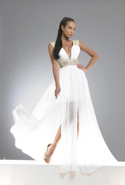 2013 Nişan Elbiseleri