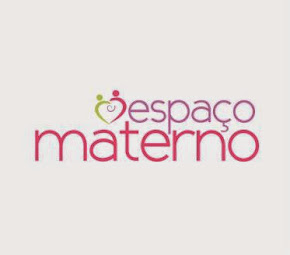 Espaço Materno