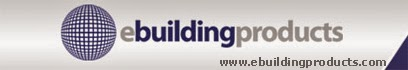 E Building Products