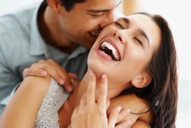 Khas untuk para isteri yang sayang suami
