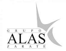 GRUPO ALAS - ZARATE