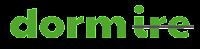 Dorm- : Stem of verb DORMIRE by ab for didattichiamo.blogspot.com