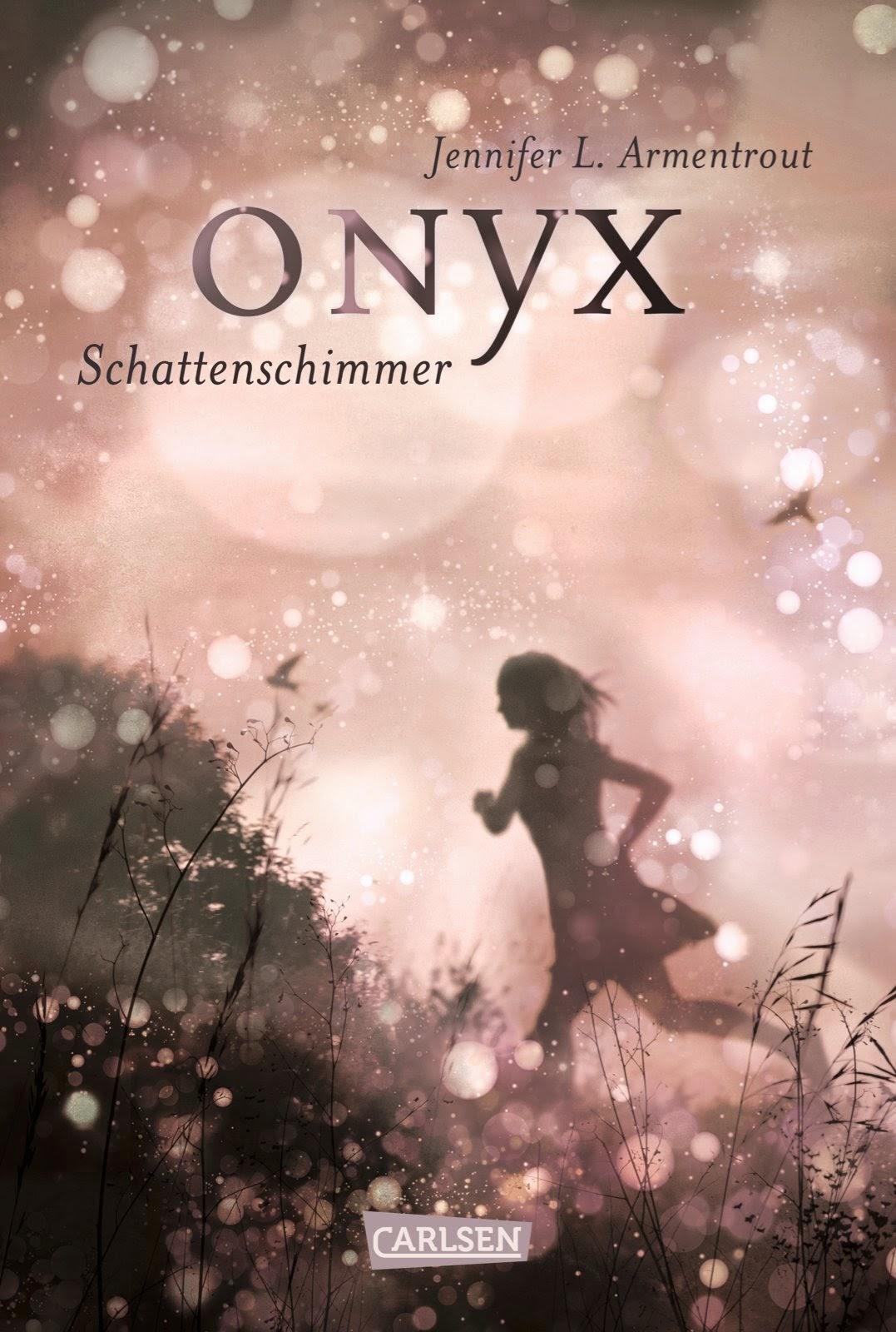 http://www.amazon.de/Obsidian-Band-2-Onyx-Schattenschimmer/dp/3551583323/ref=tmm_hrd_title_0?ie=UTF8&qid=1425150169&sr=1-1