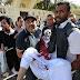 حصيلة دامية بمواجهات ليبيا ودعوة للتهدئة..والحكومة تعلن الحداد ثلاثة أيام