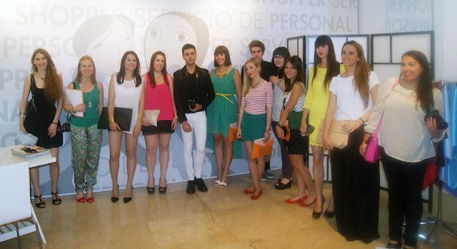 Premios Thader-Chicisimo 3